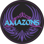 Amazons Patch